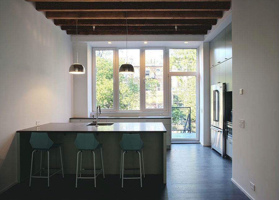 nizkoenergeticky-dom-interier-2