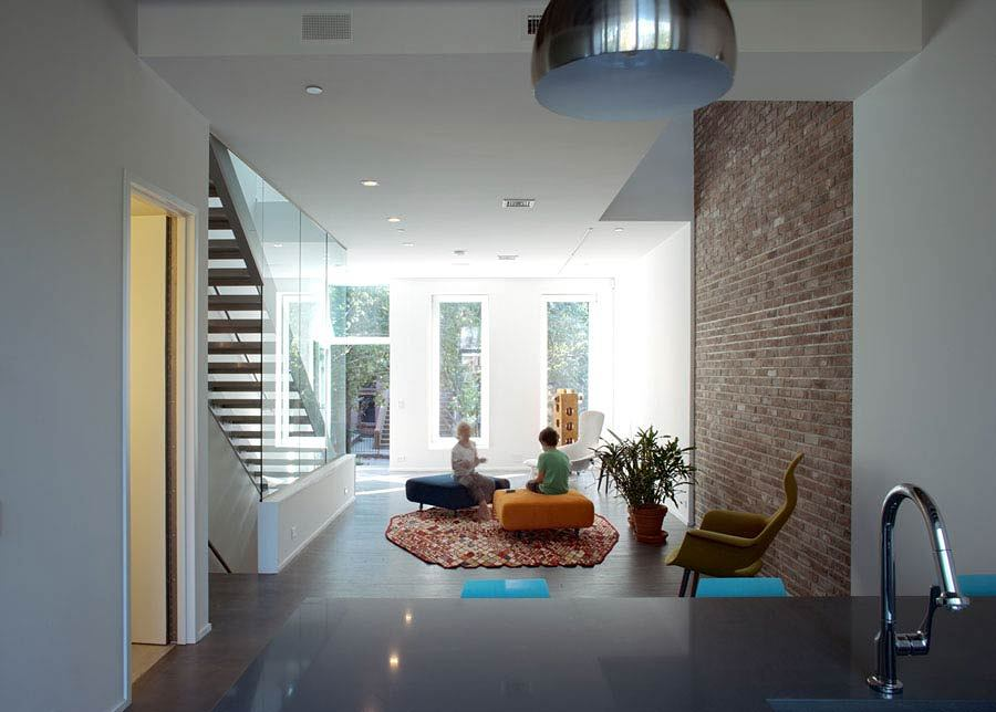nizkoenergeticky-dom-interier