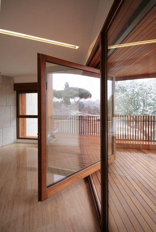 nizkoenergeticky-dom-okna-1