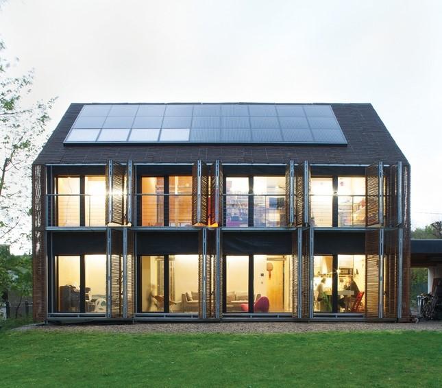 nizkoenergeticky-dom-solarne-panely