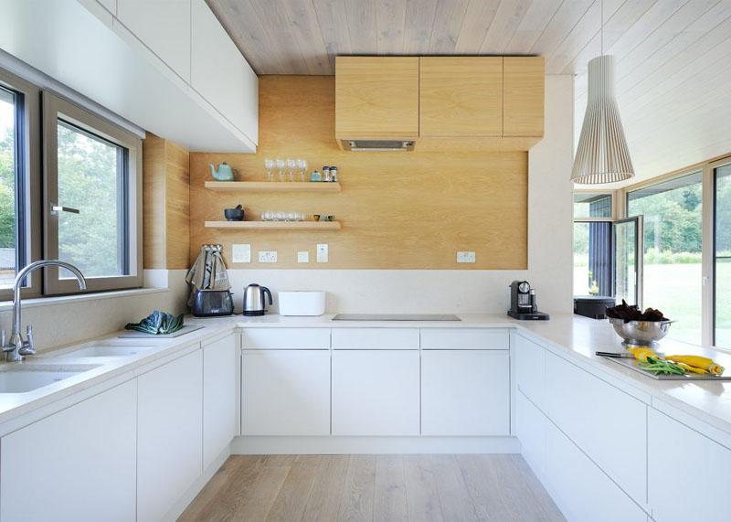nizkoenergeticky-dom-uk-6