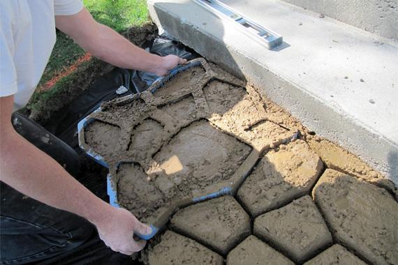 odtlacany-beton-2