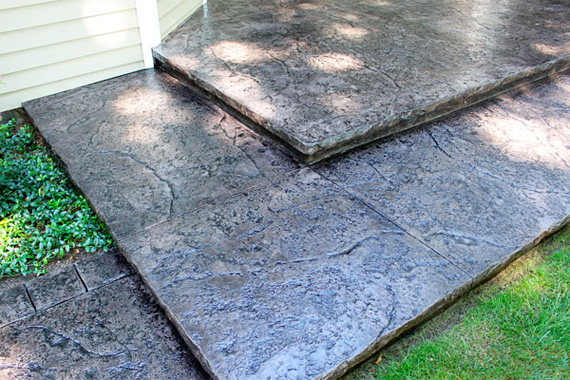 odtlacany-beton-3