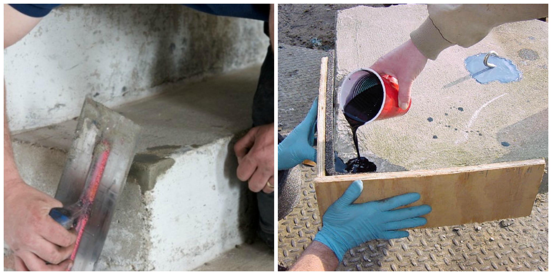 oprava-betonu-11