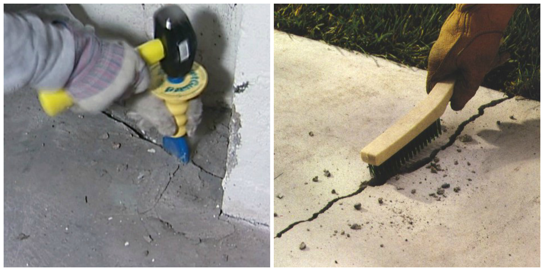oprava-betonu-12