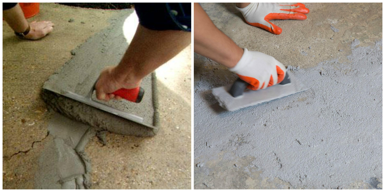 oprava-betonu-13