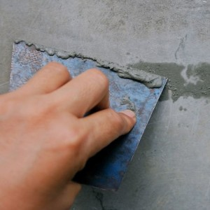 oprava-betonu-8