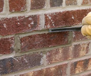 oprava-murovane-steny-8