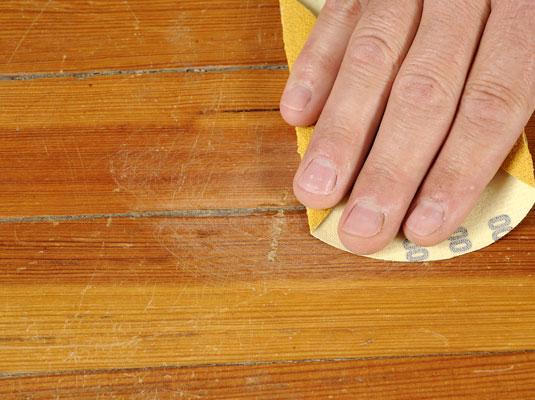 oprava-podlahy-skrabance