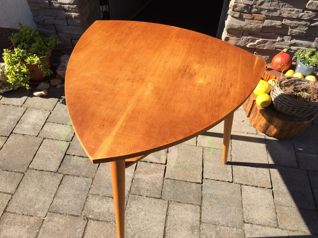 oprava-stolika-2