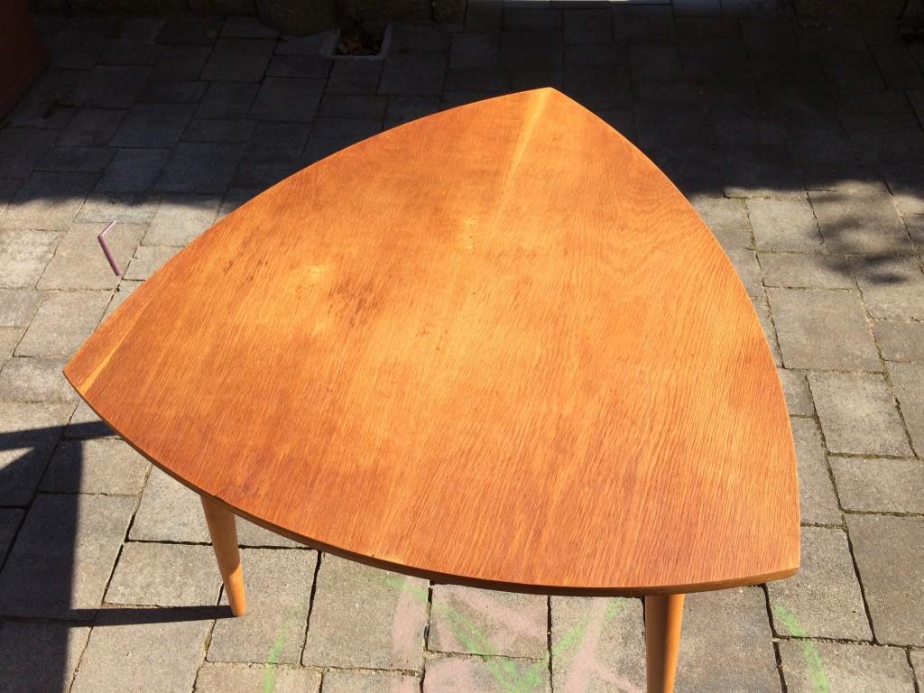 oprava-stolika-3