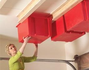 organizacia-garaz-1