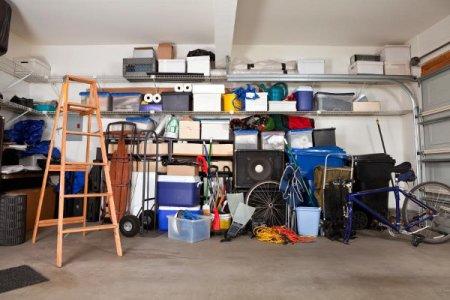organizacia-garaz-2