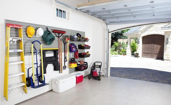 organizacia-garaz-5