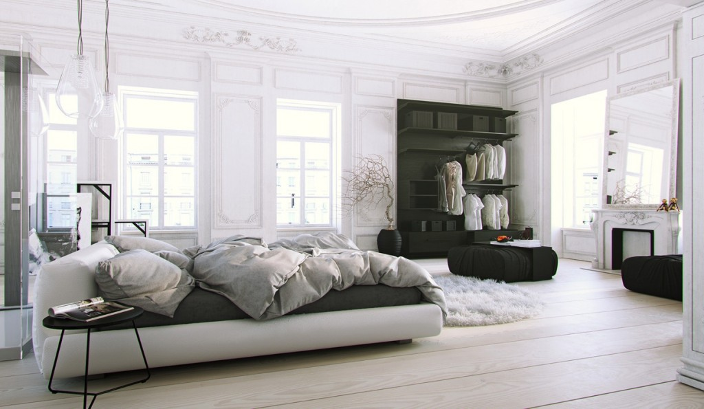 parisian_soft_black_and_white_1