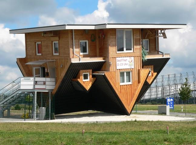planovanie-domu-1