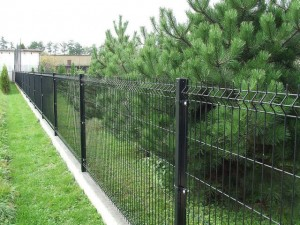 plot-zaklady