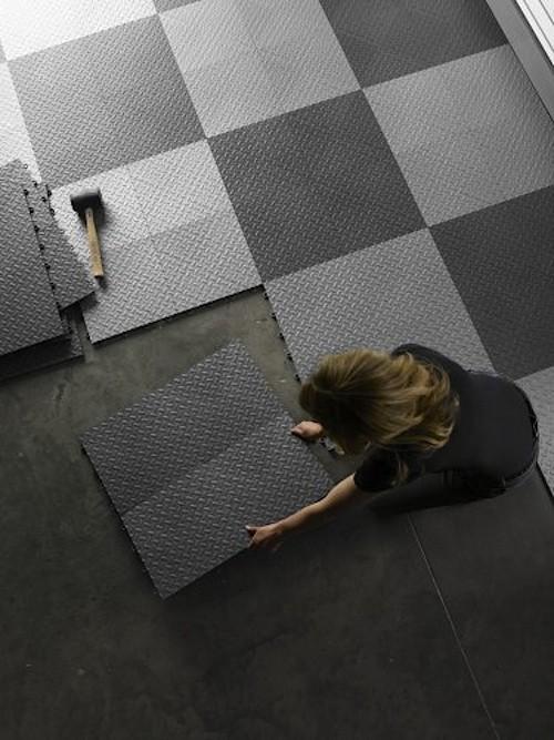 podlaha-garaz-2