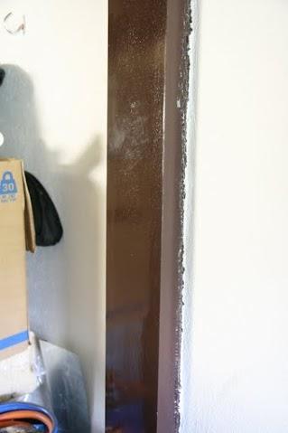 pristavba-garaze-10