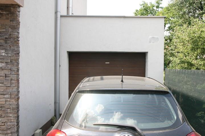 pristavba-garaze-11