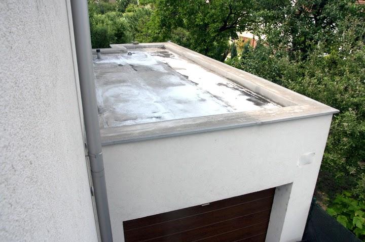 pristavba-garaze-12