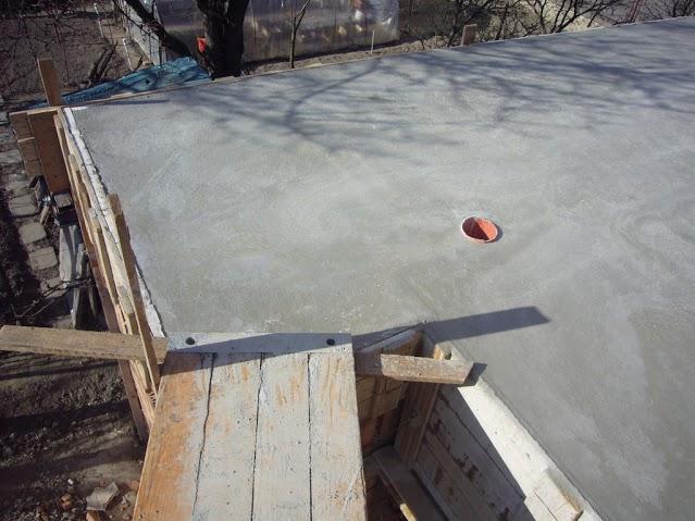 pristavba-garaze-13