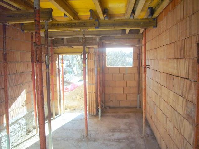 pristavba-garaze-14