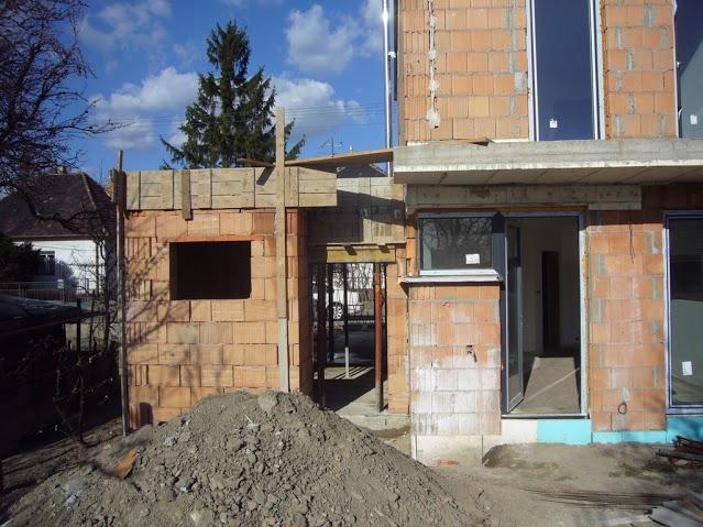pristavba-garaze-15