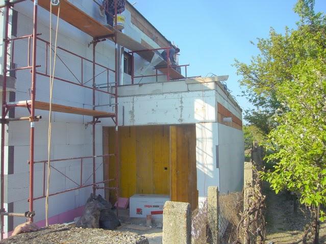pristavba-garaze-17