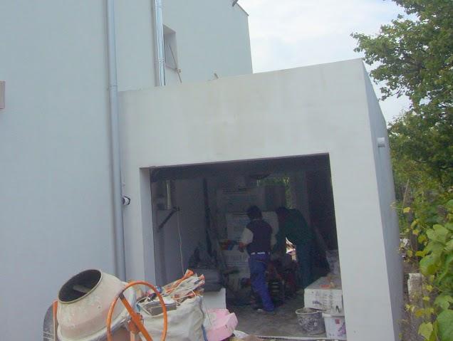 pristavba-garaze-18