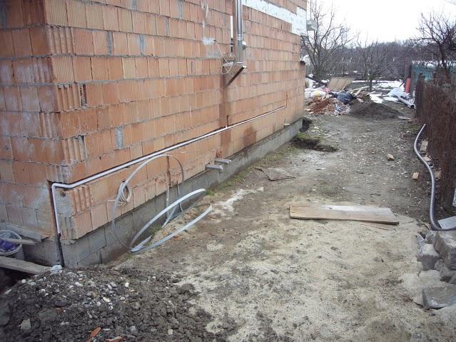 pristavba-garaze-2