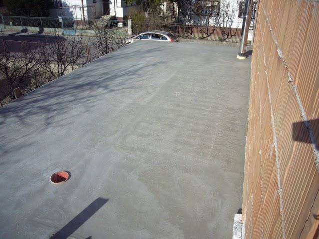 pristavba-garaze-9
