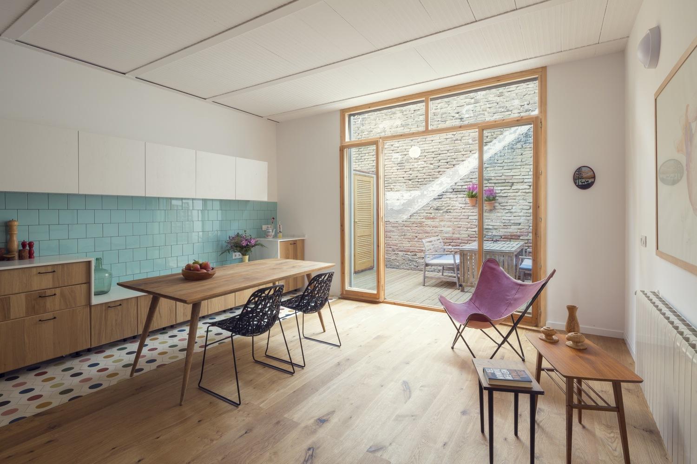 projekt-domu-barcelona-5