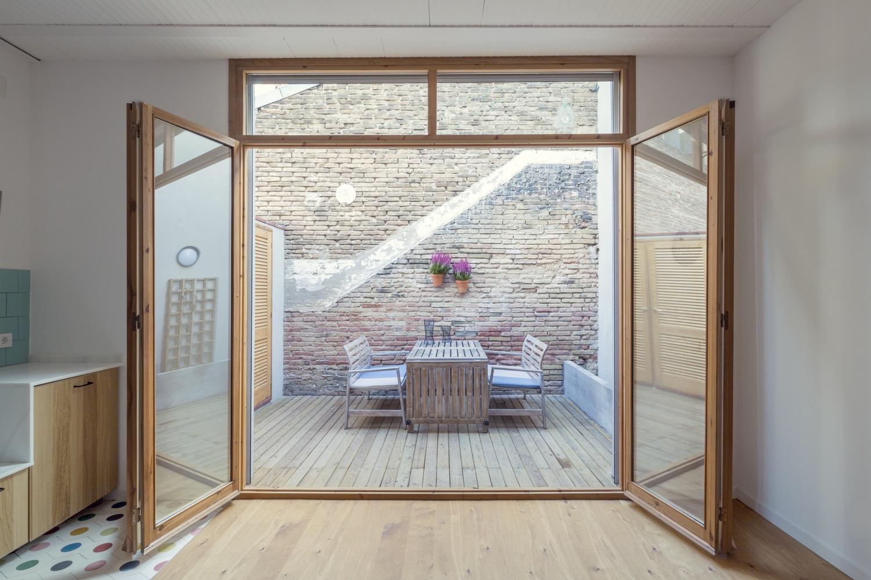 projekt-domu-barcelona-6