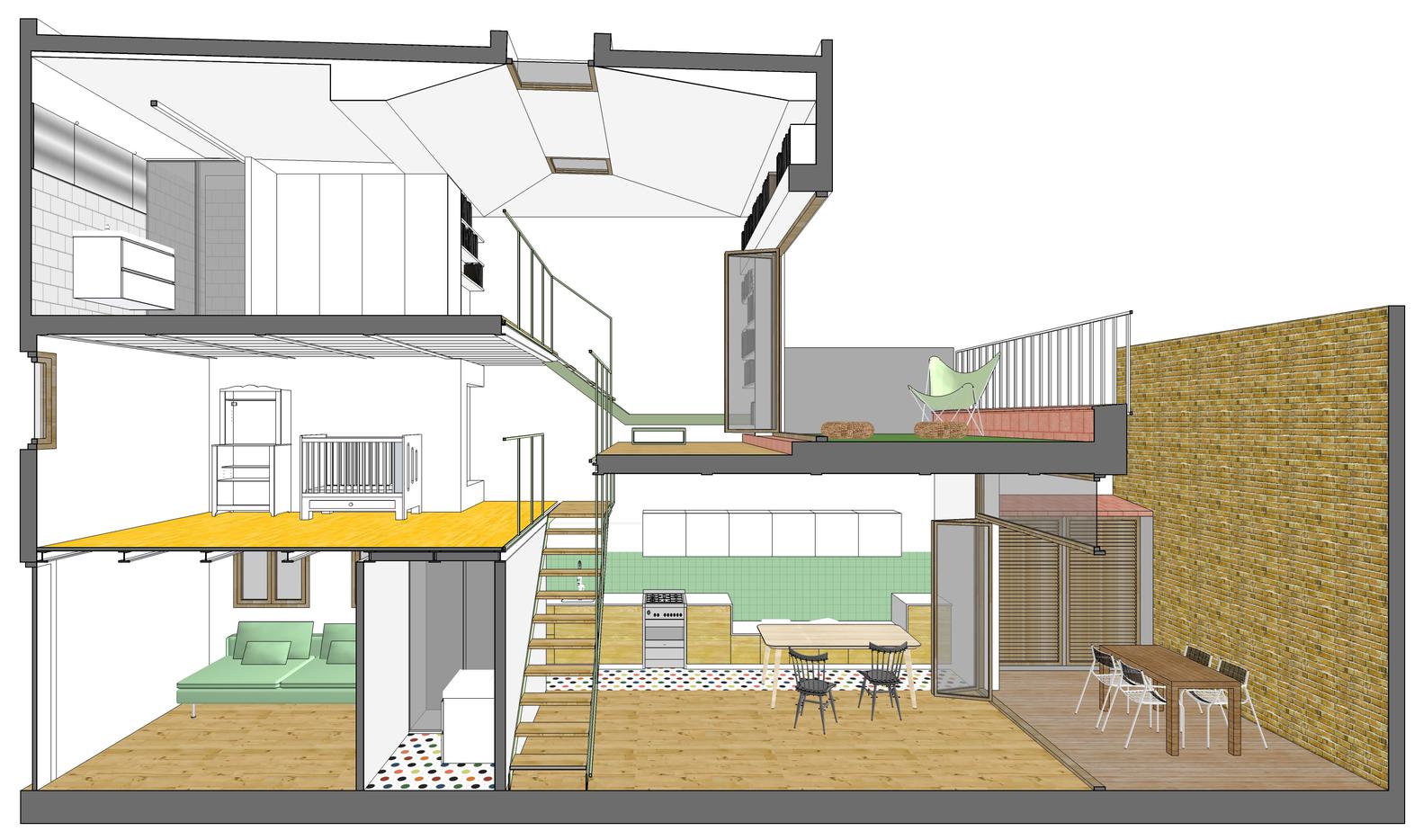 projekt-domu-barcelona-7