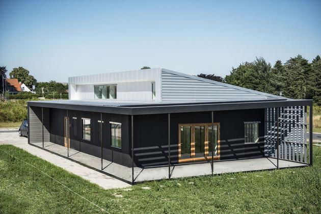 projekt-domu-dansko-3