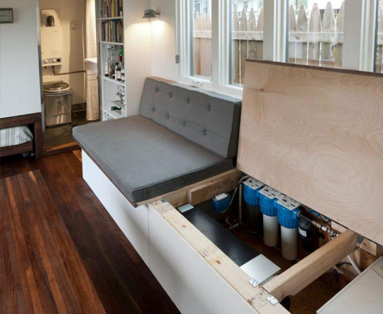 projekt-domu-mini-8