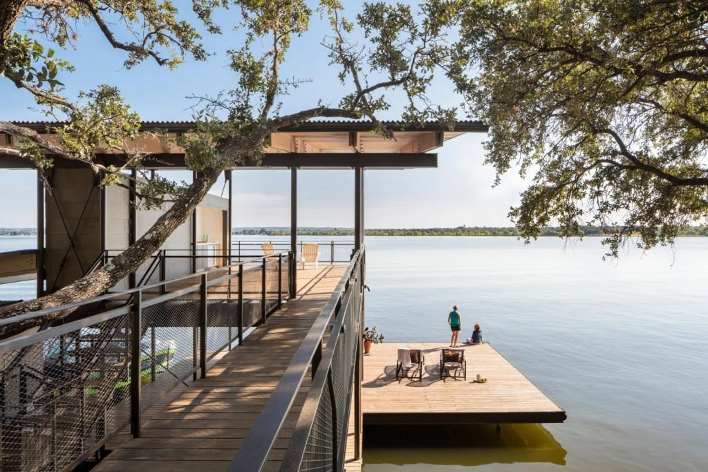 projekt-domu-pri-jazere-5