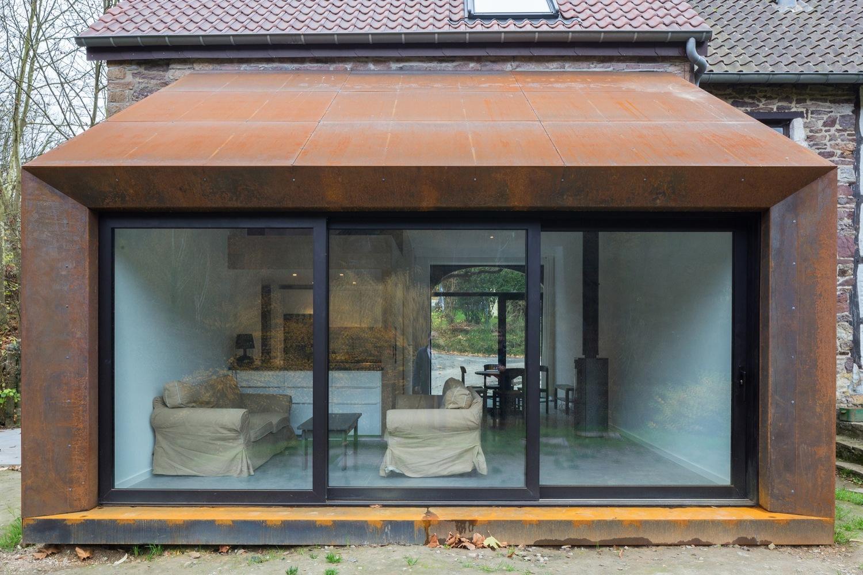 projekt-domu-pristavba-1