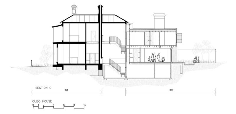 projekt-domu-stary-7
