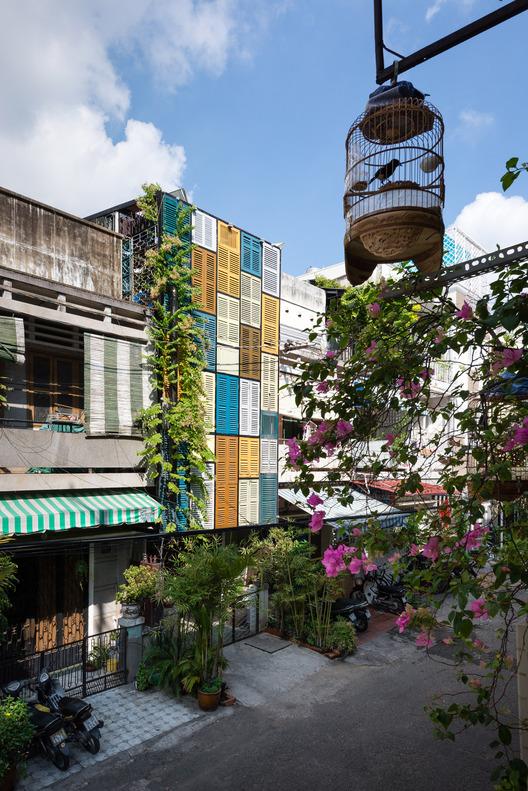 projekt-domu-vietnam-2