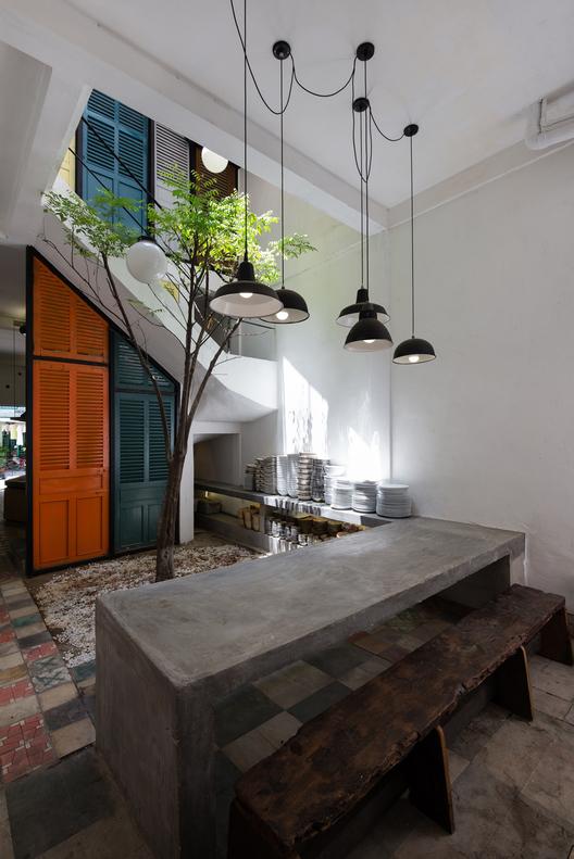 projekt-domu-vietnam-4
