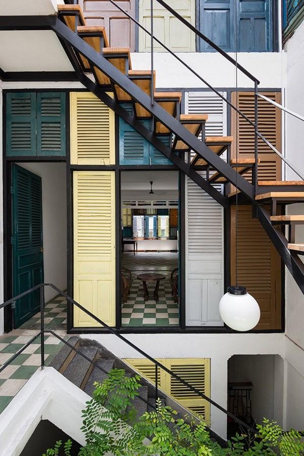 projekt-domu-vietnam-8