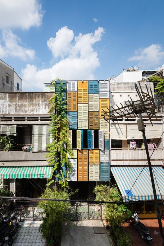 projekt-domu-vietnam