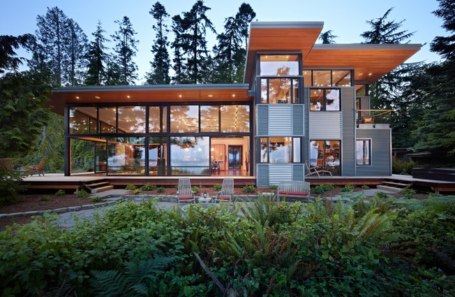 projekt-domu-vyuzitie-slnecnej-energie-1