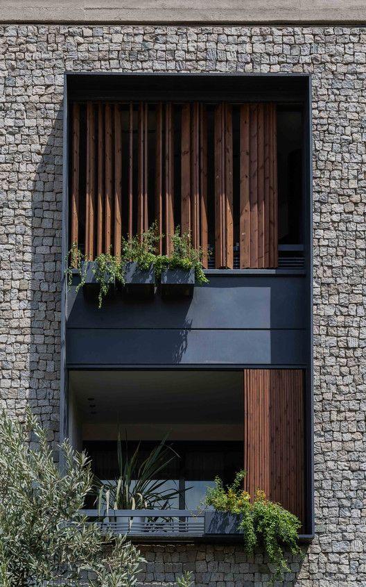 projekt-domu-vyuzitie-slnecnej-energie-4