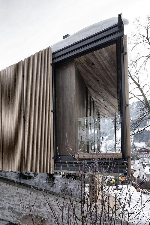 projekt-domu-vyuzitie-slnecnej-energie-5