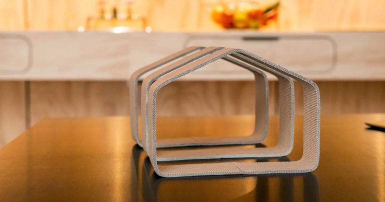 projekt-domu-z-kartonu-2