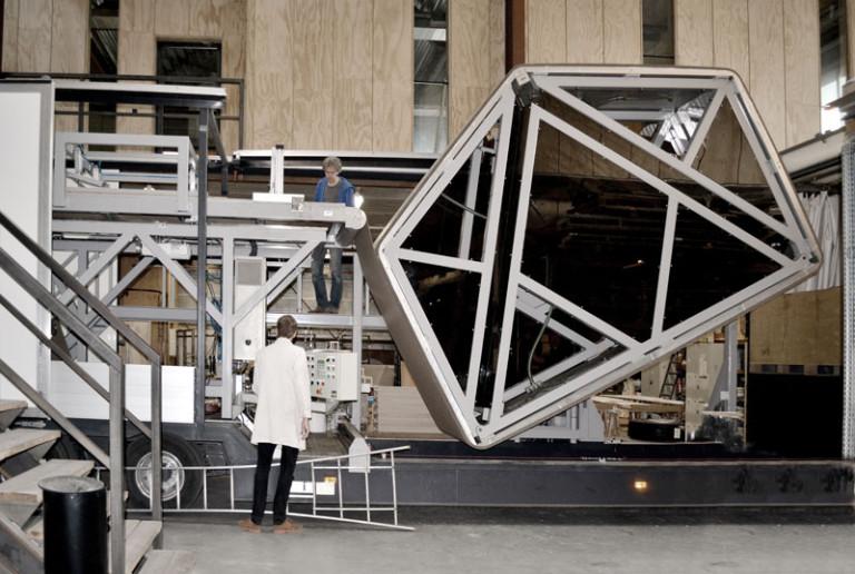 projekt-domu-z-kartonu-4