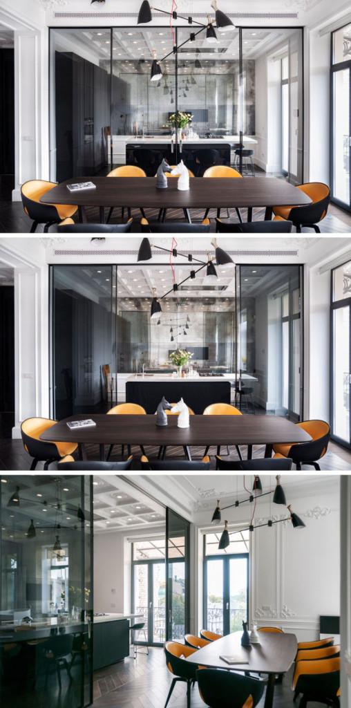 rekonstrukcia-apartman-4